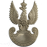 polish cap badge.png