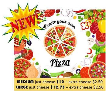 one duke pizza make your own.JPG