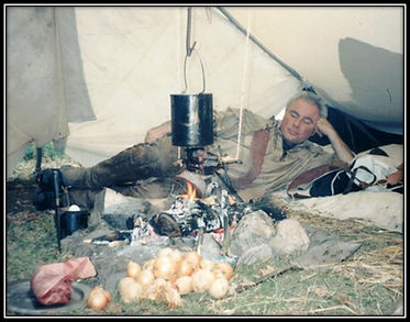 zig in a tent on campaign.jpg