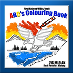 Colouring book cover 2020.png