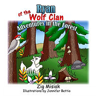 WOLF front cover.jpg