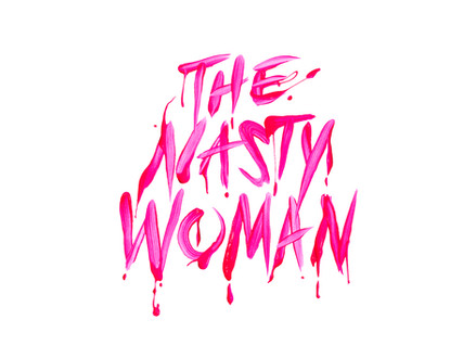 The Nasty Woman