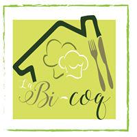 Bi-Coq.jpg