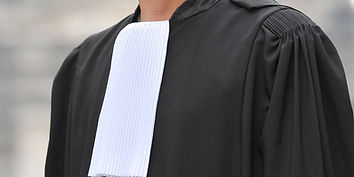 juge de paix.jpg