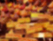 elenacalvache.com fotografía, fotografía panamá
