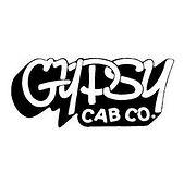 gypsy-cab-logo_400x400.jpg