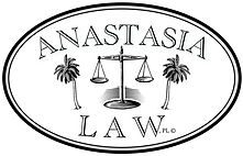 Anastasia Law Logo.JPG