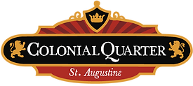 ColonialQuarterLogo.png