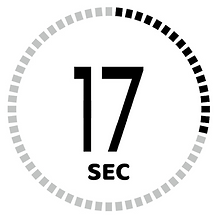 17 seconds.png