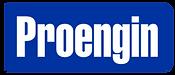 PROENGIN_new logo.png