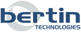 langfr-280px-Bertin_technologies_logo.sv