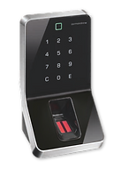 biometric.png