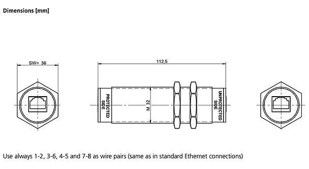 USN-80001_e_V1-2.jpg