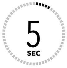 5%20seconds_edited.jpg