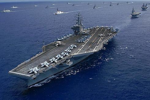 carrier-movie-2-1200.jpg