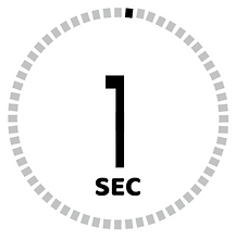 1 second.png
