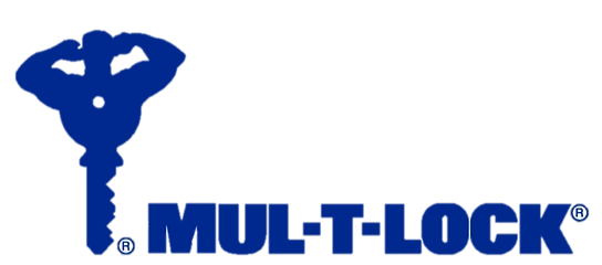 MULTLOCK_.png