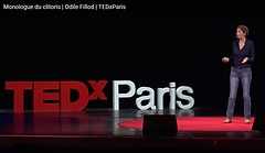 Talk TEDxParis 2018.PNG