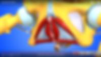 Vidéo_2015_périnée.PNG
