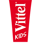 logo Vittel Kids.png