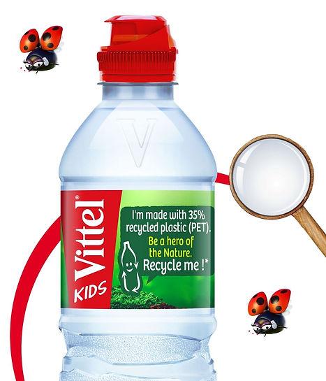 Viitel, reciclabila.jpg