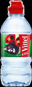 VITTEL_BOTTLE_33cl_KIDS_COCCI_MIAM BD.pn