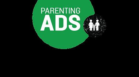 Logo_ParentingADS-01.png