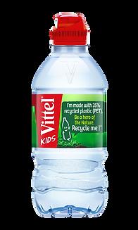 Vittel-Kids-0,33l-sport-cap-6.png