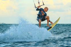 photo-of-man-surfing-1620416