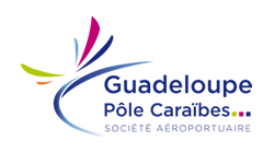 logo POLE CARAIBES.png