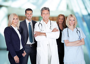 medical HIPAA compliance onsite audit privacy security risk analysis