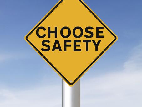 OSHA Penalties Increase by 78%