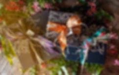 Gift boxes 3 Web.jpg