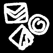 Bonbons - Sketch 1.png