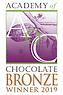 AoC-Bronze-2019-1.png