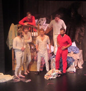 SEVEN BRIDES FOR SEVEN BROTHERS 3.jpg