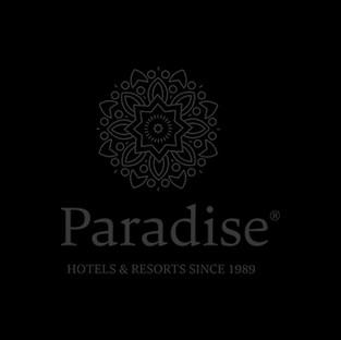 Paradise-Hotels-Logo.jpg