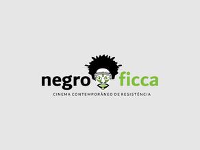 Congresso de Diversidades e Questões Etnicorraciais recebe Mostra Negro FICCA
