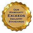 Fort Washington Auto Body Warranty