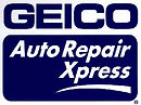 Geico Auto Repair Xpress Direct Repair Facility