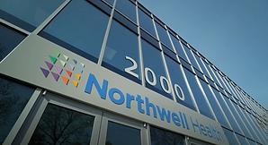 northwell health a lifelong career journ