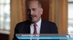 northwell neurology service line.png