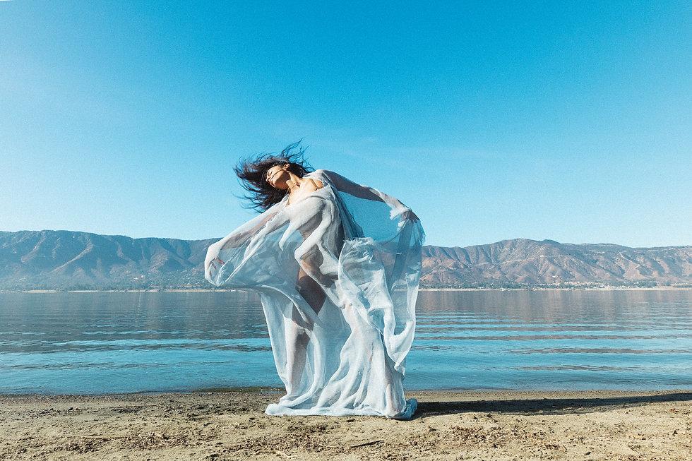 Nilaya Sabnis by Djeneba Aduayom-6195.jp