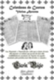capa_previa.jpg
