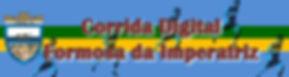 capa_blog_corrida_Formosa.jpg