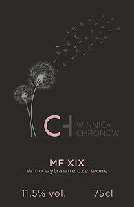 MF XIX Winnica Chronów.jpg