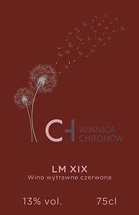 LM XIX Winnica Chronów.jpg