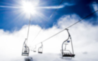ski-resort-coach-innovations.jpg