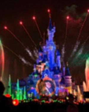 Disneyland Paris by coach.jpg