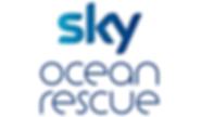 sky ocean rescue.png